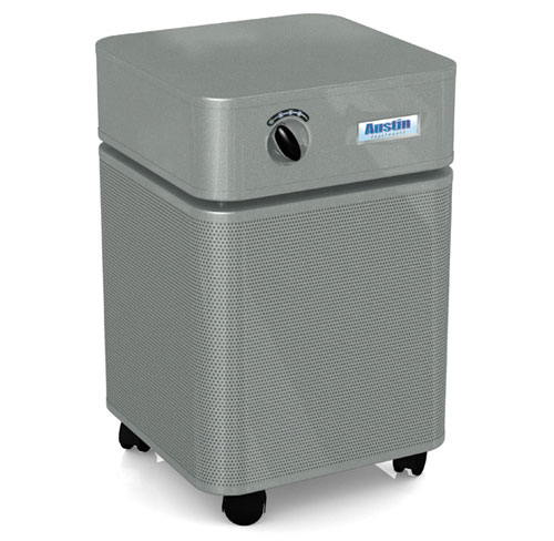 the bedroom machine austin air purifiers