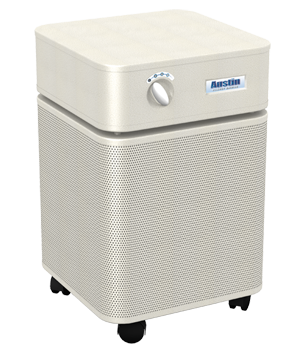 austin air purifying filter