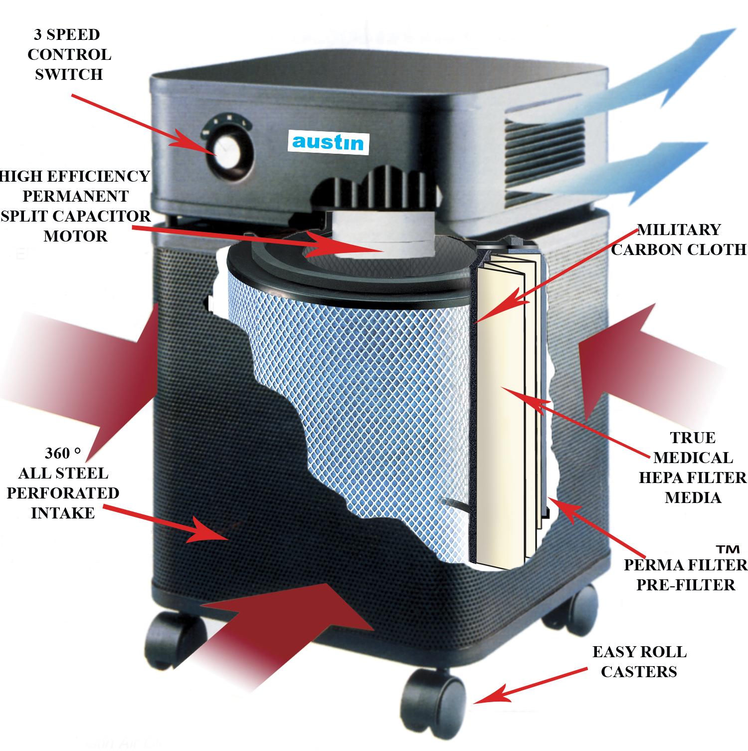 copy machine cleaner