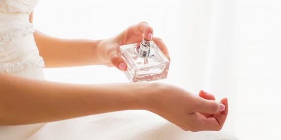 usingperfume