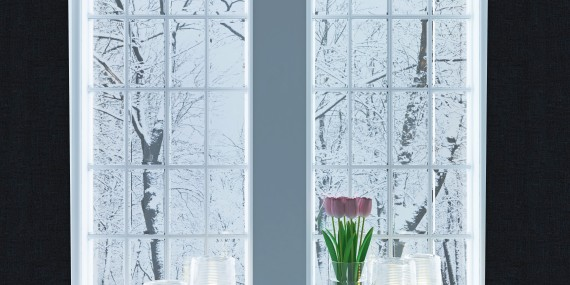 winteroutdoors