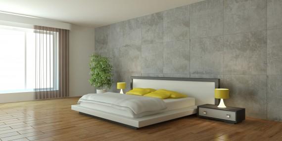 Flooring May Off Gas Harmful Substances