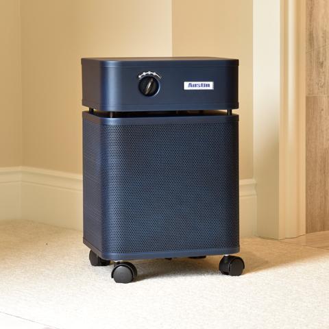 Welcome to austin air nothing but clean air - Austin air bedroom machine air purifier ...