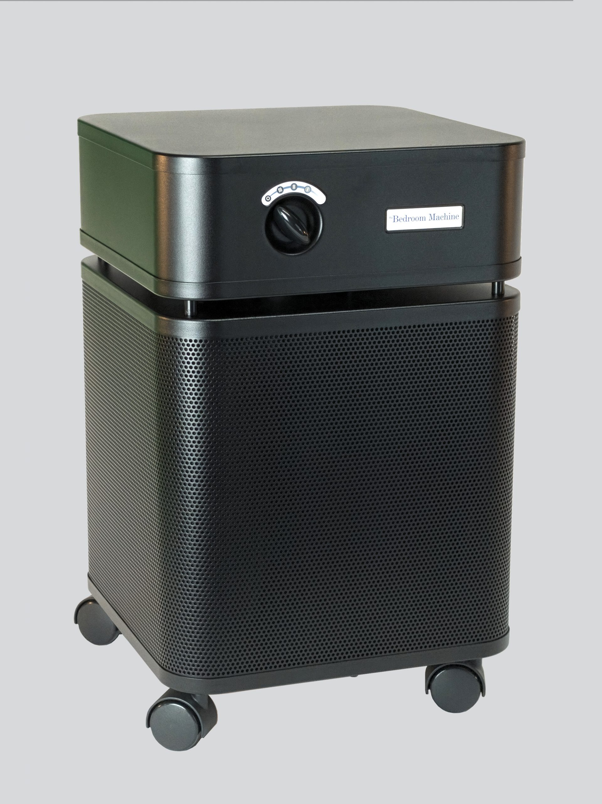 The Bedroom Machine Welcome To Austin Air Systems Clinically Proven Air Purifiers