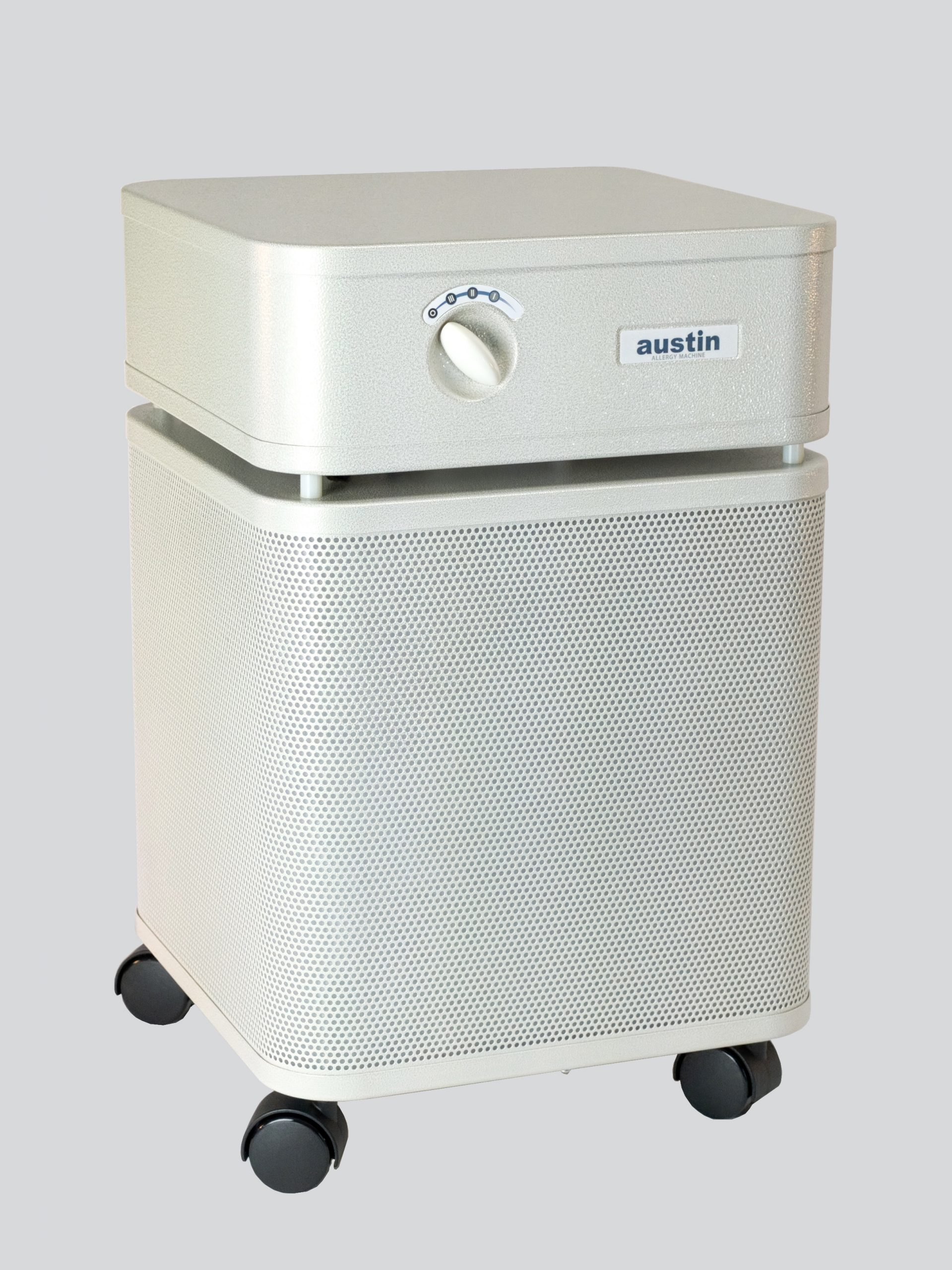 Allergy Machine Welcome To Austin Air Systems Clinically Proven Air Purifiers