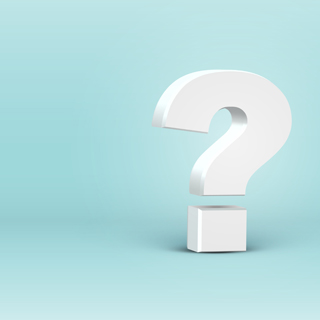 Confused about which air purifier to buy?